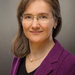 Dr. Thekla Kluttig