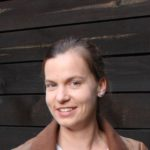 Stephanie Kortyla
