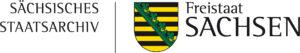 Sächsisches Staatsarchiv